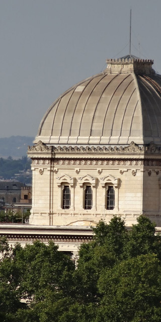 synagogue-rome-tour