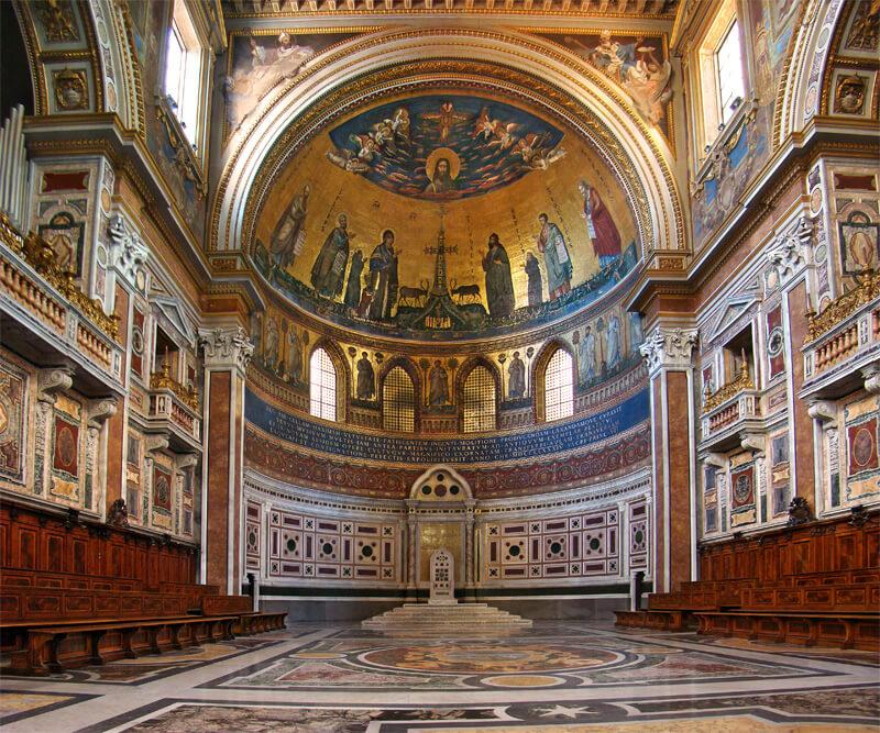 san-giovanni-basilicas-rome-tour