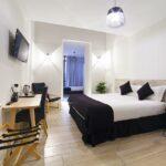 Dada Suites Rome
