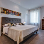 Appia Antica Resort Rome