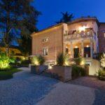 Appia Antica Resort Hotel