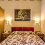 Residenza San Calisto Rome